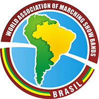 WAMSB Brazil
