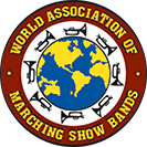 World Association of Marching Show Bands