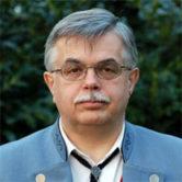 Hans Dieter Buschau