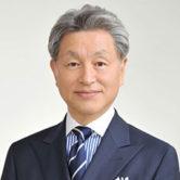 Kuni Tanaka