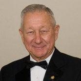 Dr. Stan Michalski, Jr.