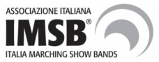 Italia Marching Show Bands