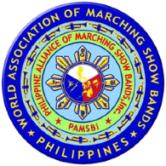 WAMSB Philippines